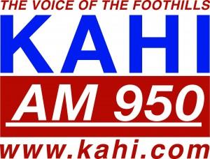 Kahi950AmHeader