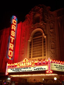 castro-facade-with-neonAdam