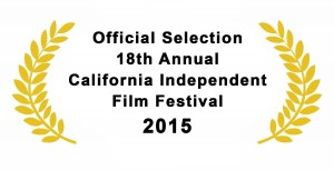 CIFFOfficialSelection2015Goldv2