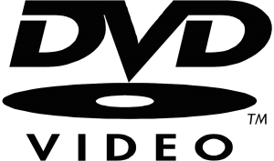DVD_video_logo