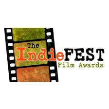 IndieFestLogo