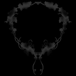 lvff laurel black
